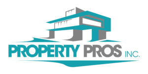 property pros inc, commercial roofing, commercial roofers, residential roofing, residential roofers, roofers, roofing, Lakewood