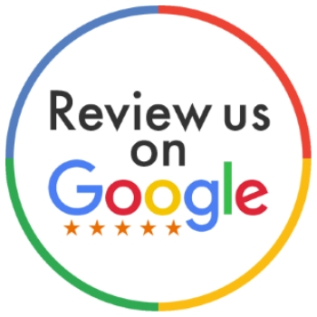 five stars on google, review us on Google, Property Pros Inc, roofing contractors in Denver