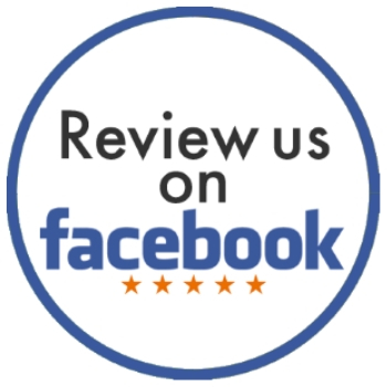 Property Pros Reviews on Facebook. FB reviews Property Pros, top rated on Facebook, Property Pros Inc