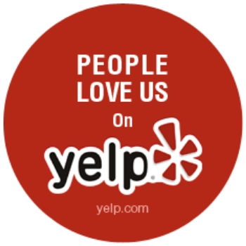 yelp reviews, property pros inc, property pros inc yelp, yelp property pros