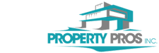 property pros inc, denver roofing company, denver roofers, commercial roofing, residential roofing, lakewood roofing