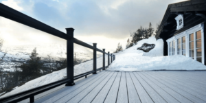 Property Pros Inc, winterize, winterize your home, winterize on a budget