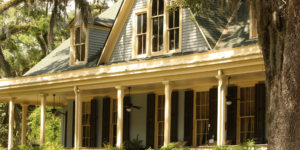 historical homes, historical roofing, historical homes roofers, Denver historical roofing company, Lakewood roofing company, roofers in Denver, roofing company in Colorado, Colorado roofers, historical homes in Denver, maintaining historical homes