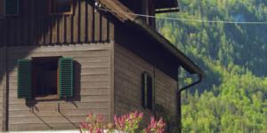 season checklist, spring checklist, home maintenance, property pros inc, roofing, home