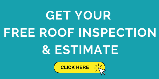 free roof estimate, roofing estimate, roof inspection, free roof inspection, property pros inc, property pros denver