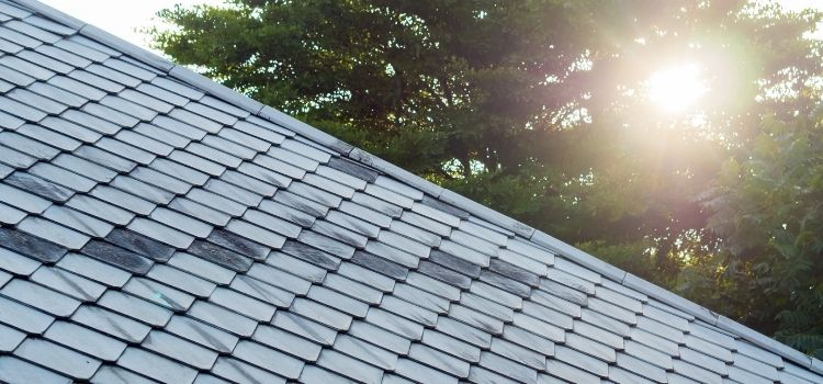 how to prepare your home for summer, roofers in Denver, Denver roofing company, Property Pros Inc