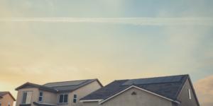 aurora, colorado, denver, property pros inc, roofing, roofers