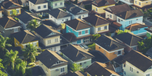 evergreen, denver. colorado, property pros inc, roofing, roofers