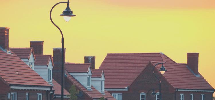 greenwood village, colorado, denver, roof, roofers, ppi, property pros inc