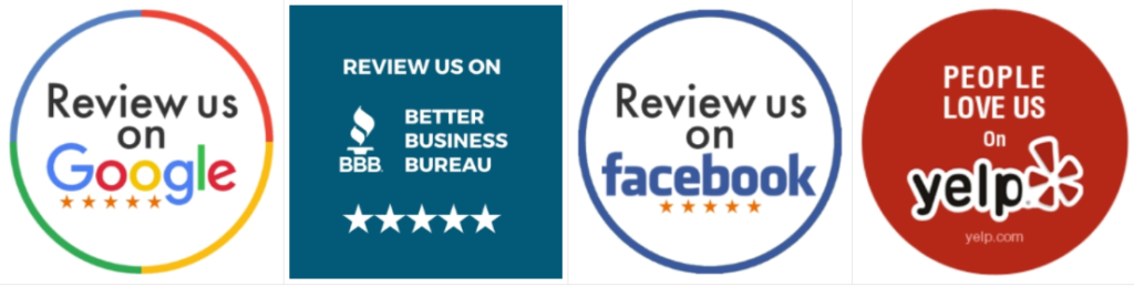 ppi, property pros inc, reviews, badges, roofing