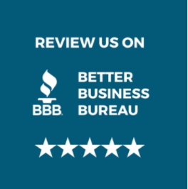 ppi, property pros inc, arvada, reviews, roofing
