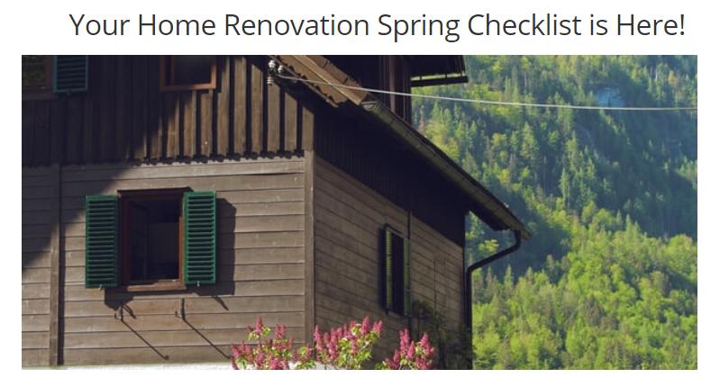 parker, roofing, blog, ppi, property pros inc, colorado